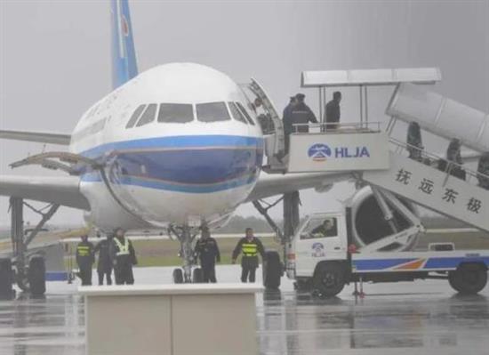 """《【恒达品牌】我国最""""清静""""的机场:只和四城通航 有时乘客还没工作人员多》"""